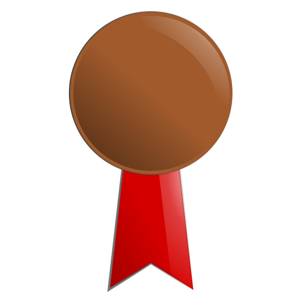 Bronze clipart #5, Download drawings