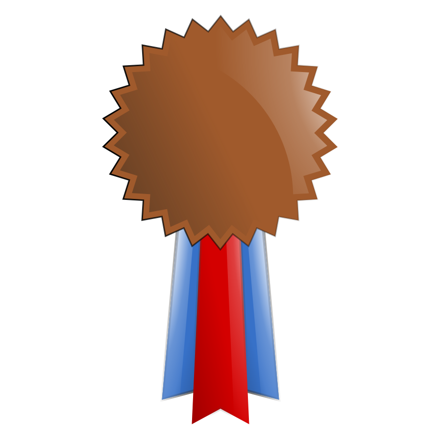 Bronze clipart #20, Download drawings