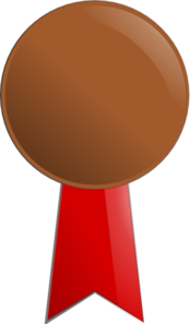 Bronze clipart #1, Download drawings