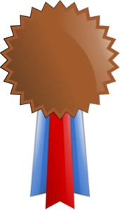 Bronze clipart #15, Download drawings