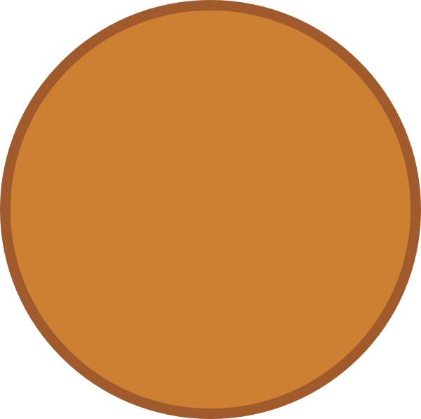 Bronze clipart #12, Download drawings