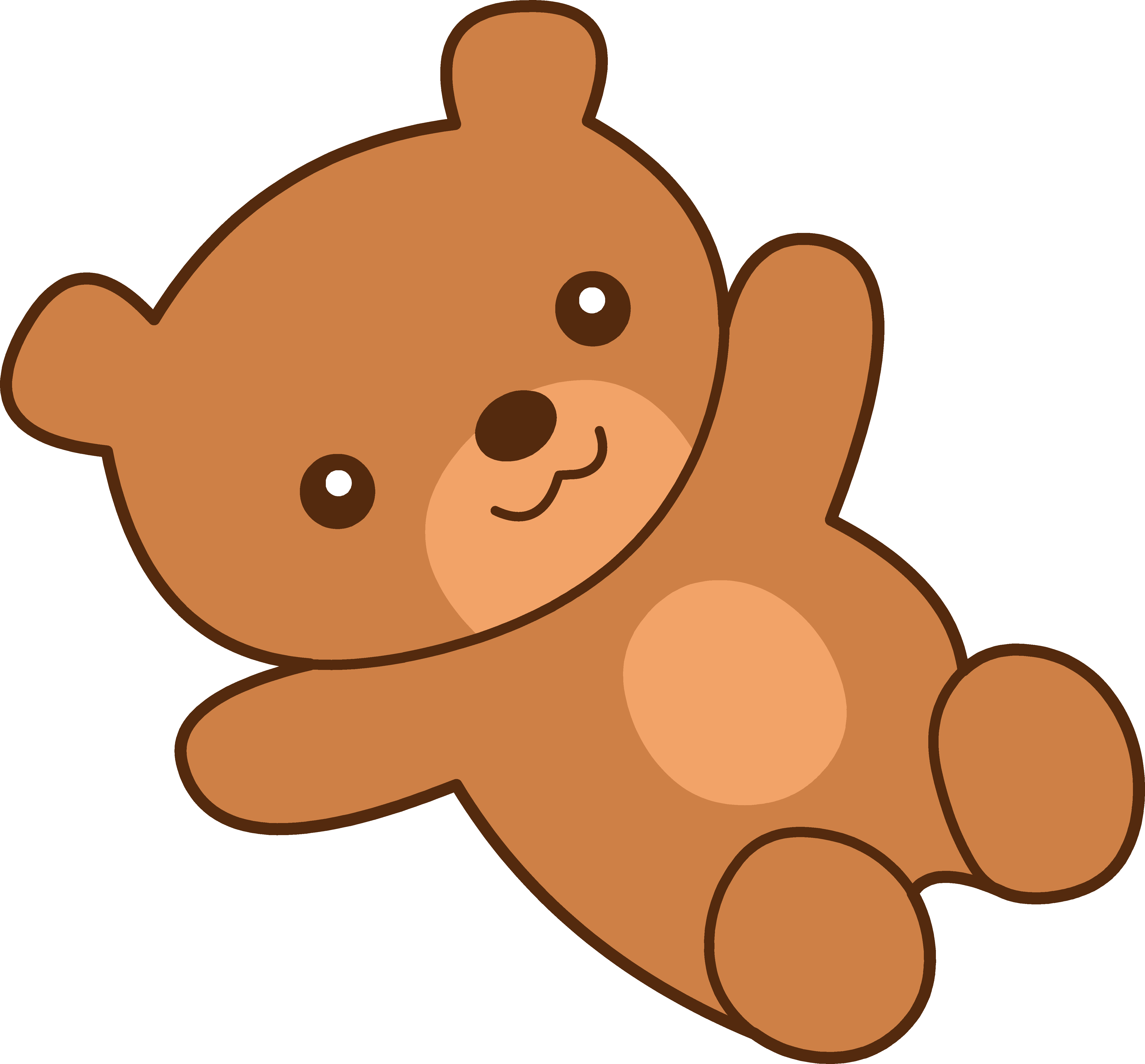 Teddy Bear clipart #18, Download drawings