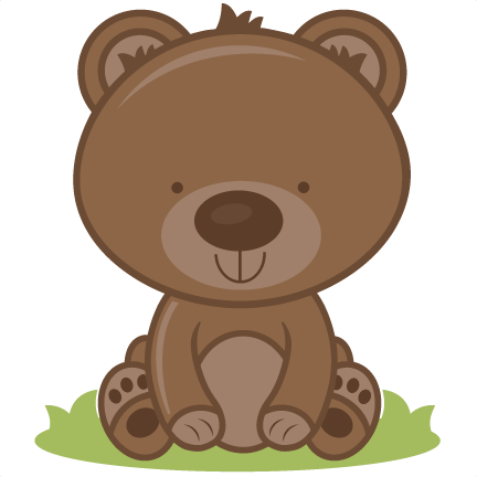 Koala Bear svg #7, Download drawings