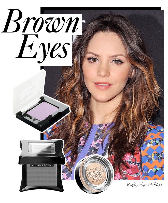 Brown Eyes coloring #2, Download drawings