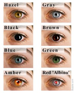 Brown Eyes coloring #20, Download drawings