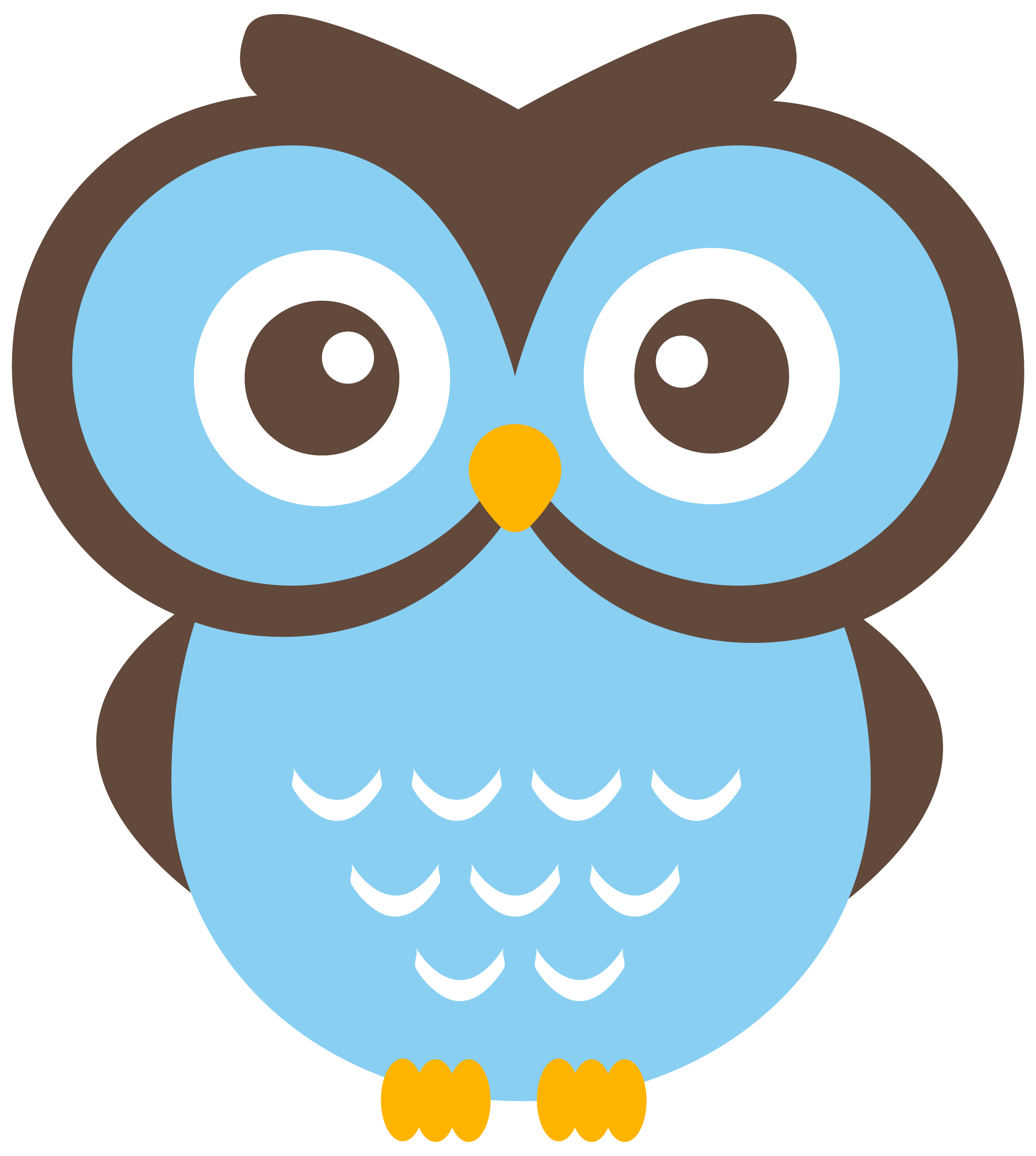 Owlet clipart #11, Download drawings