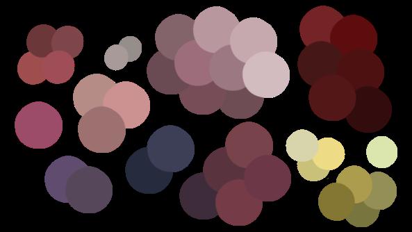 Bruise coloring #8, Download drawings