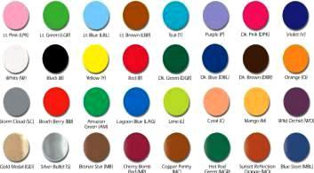 Bruise coloring #20, Download drawings