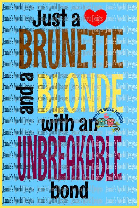 Brunette svg #12, Download drawings