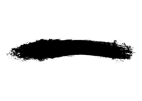 Brush svg #15, Download drawings