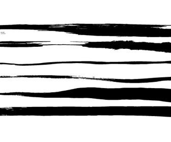 Brush svg #3, Download drawings