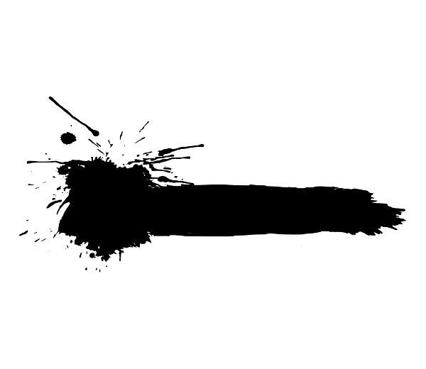 Brush svg #12, Download drawings