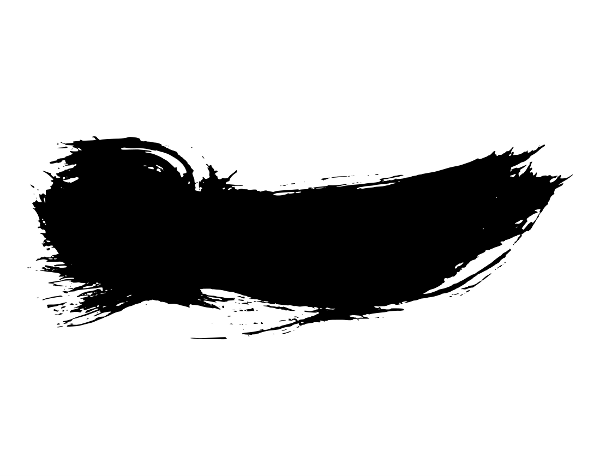Brush svg #6, Download drawings
