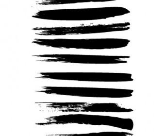 Brush svg #18, Download drawings