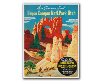Bryce Canyon clipart #20, Download drawings