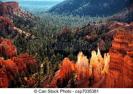 Bryce Canyon clipart #10, Download drawings