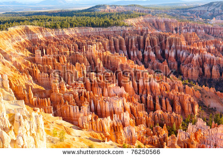 Bryce Canyon clipart #6, Download drawings