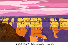 Bryce Canyon clipart #7, Download drawings