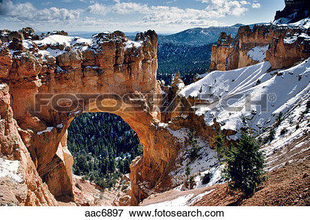 Bryce Canyon clipart #3, Download drawings