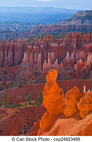 Bryce Canyon clipart #8, Download drawings
