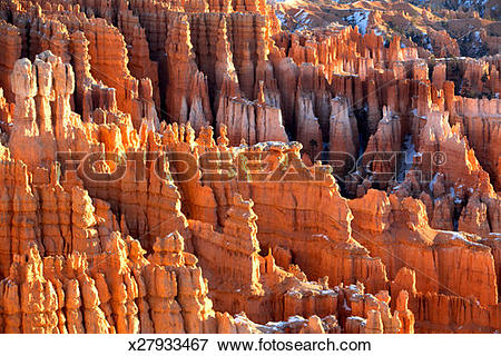 Bryce Canyon clipart #14, Download drawings