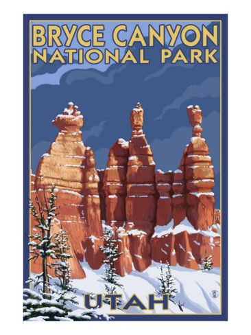 Bryce Canyon National Park clipart #16, Download drawings