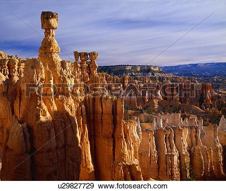 Bryce Canyon National Park clipart #11, Download drawings