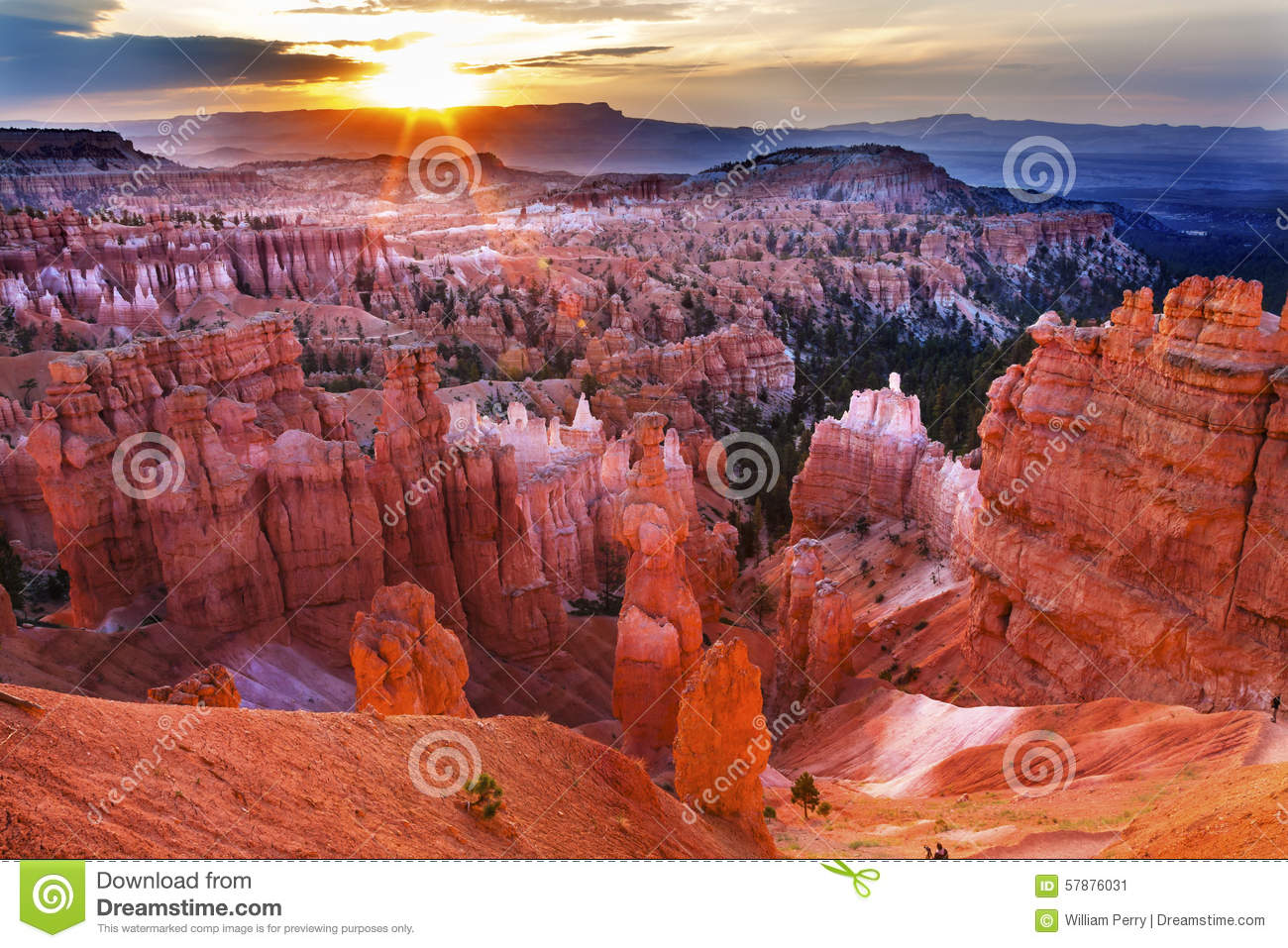Bryce Canyon National Park clipart #10, Download drawings