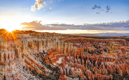 Bryce Canyon National Park clipart #17, Download drawings