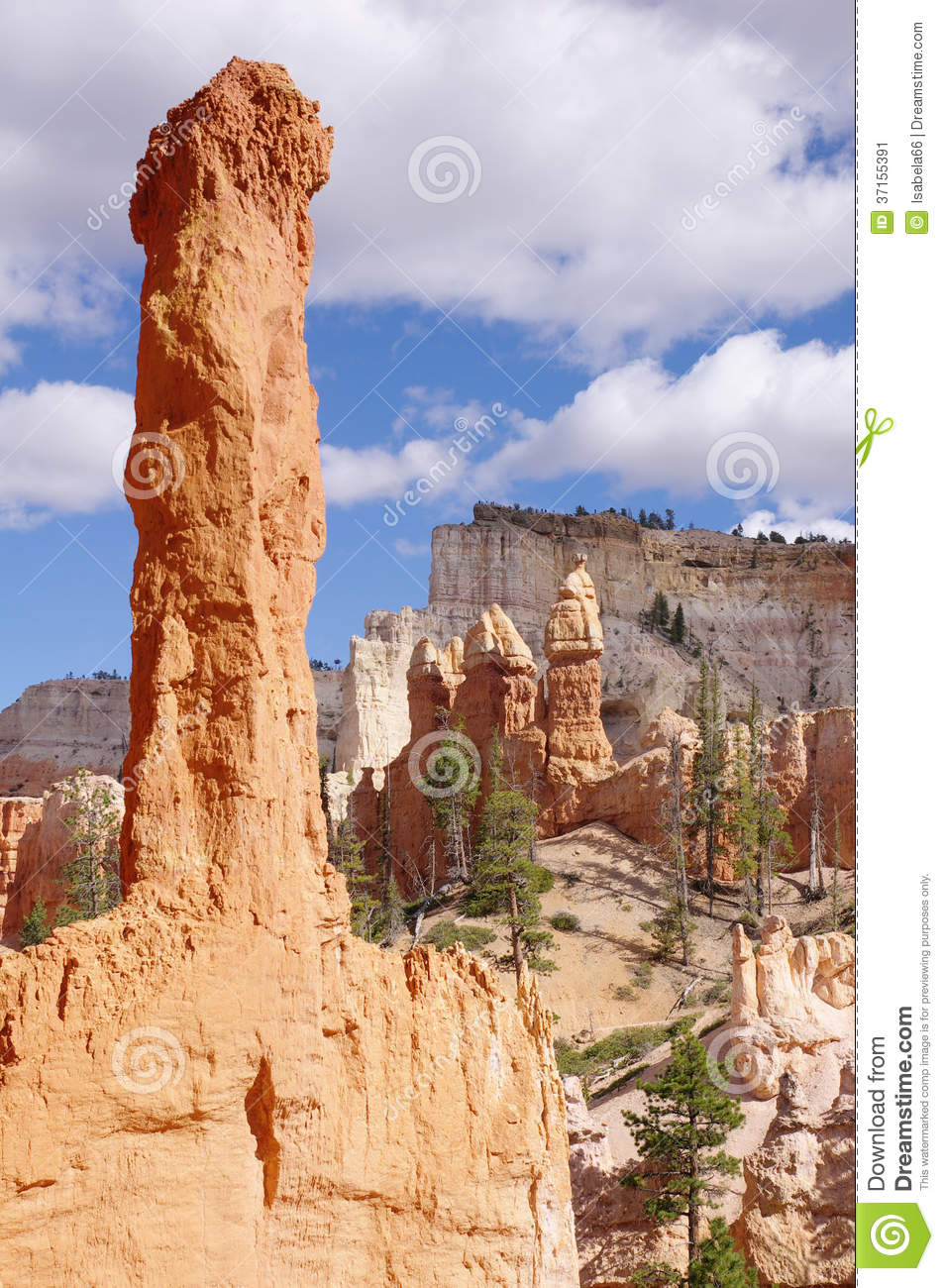 Bryce Canyon National Park clipart #7, Download drawings
