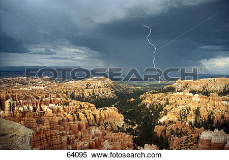 Bryce Canyon National Park clipart #6, Download drawings