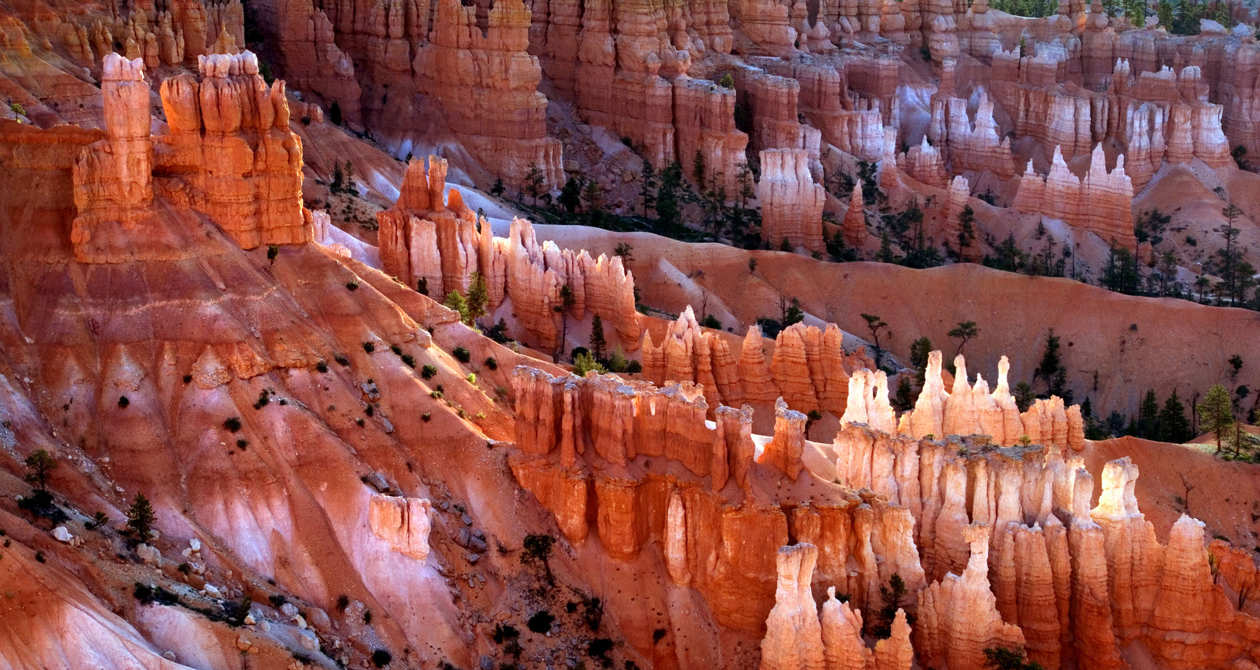 Bryce Canyon National Park clipart #8, Download drawings