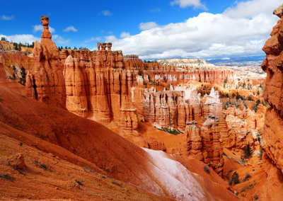 Bryce Canyon National Park clipart #15, Download drawings