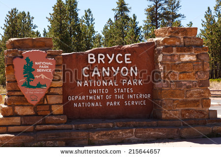Bryce Canyon National Park clipart #19, Download drawings