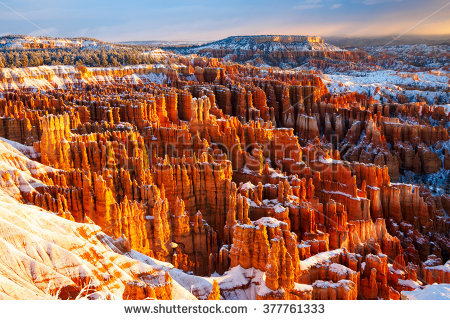 Bryce Canyon National Park clipart #14, Download drawings