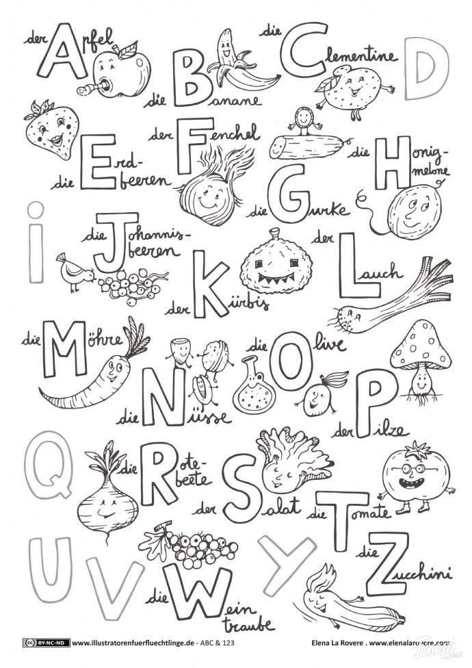 B#U00e4ume clipart #3, Download drawings
