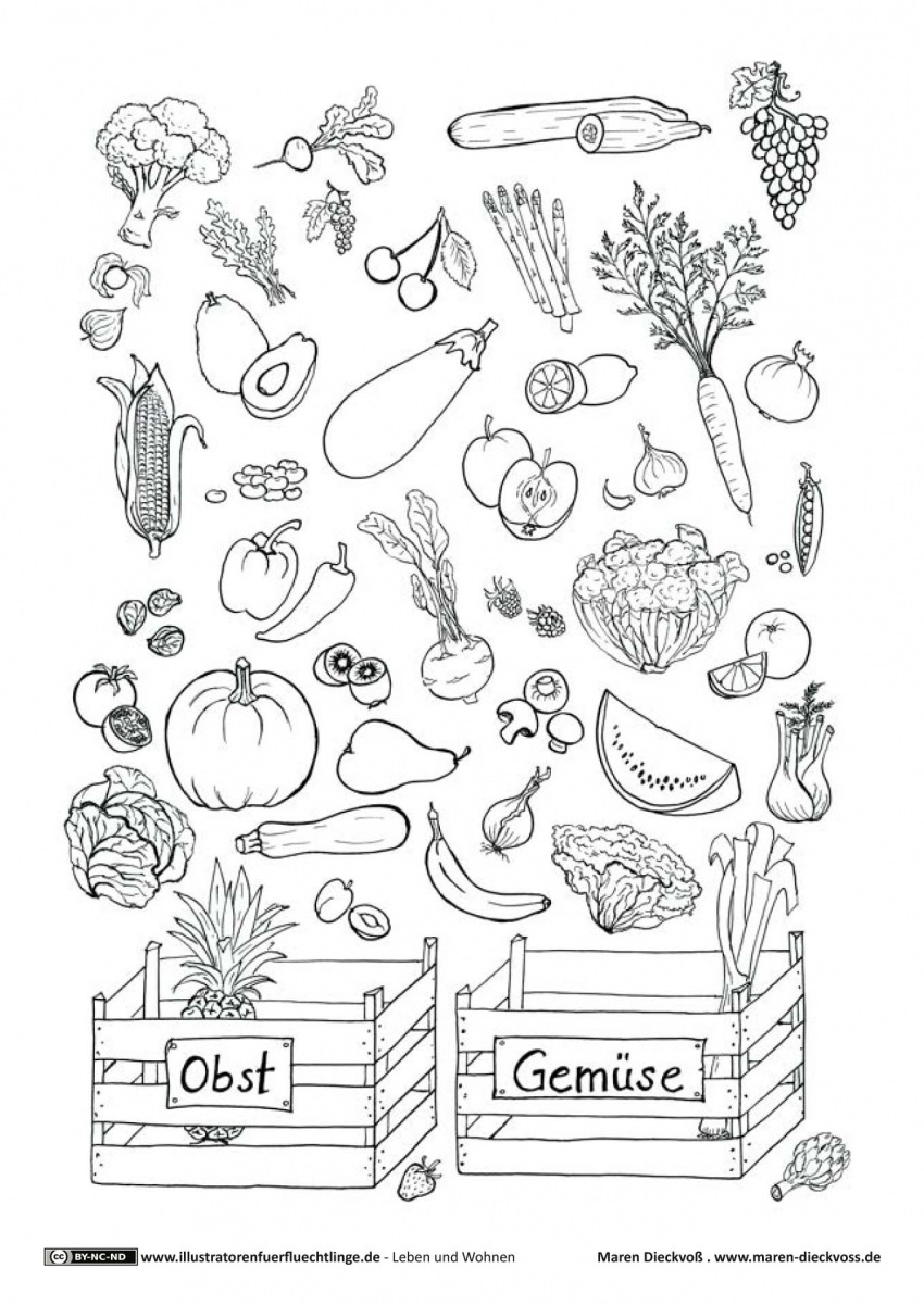 B#U00e4ume clipart #1, Download drawings