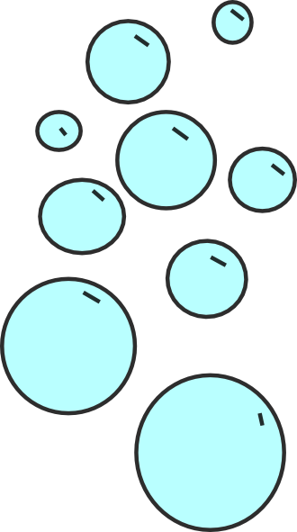 Bubble clipart #12, Download drawings