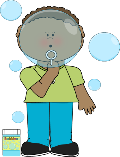 Bubble clipart #5, Download drawings