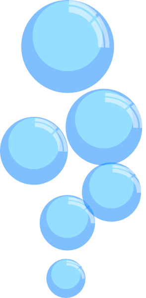Bubble clipart #13, Download drawings