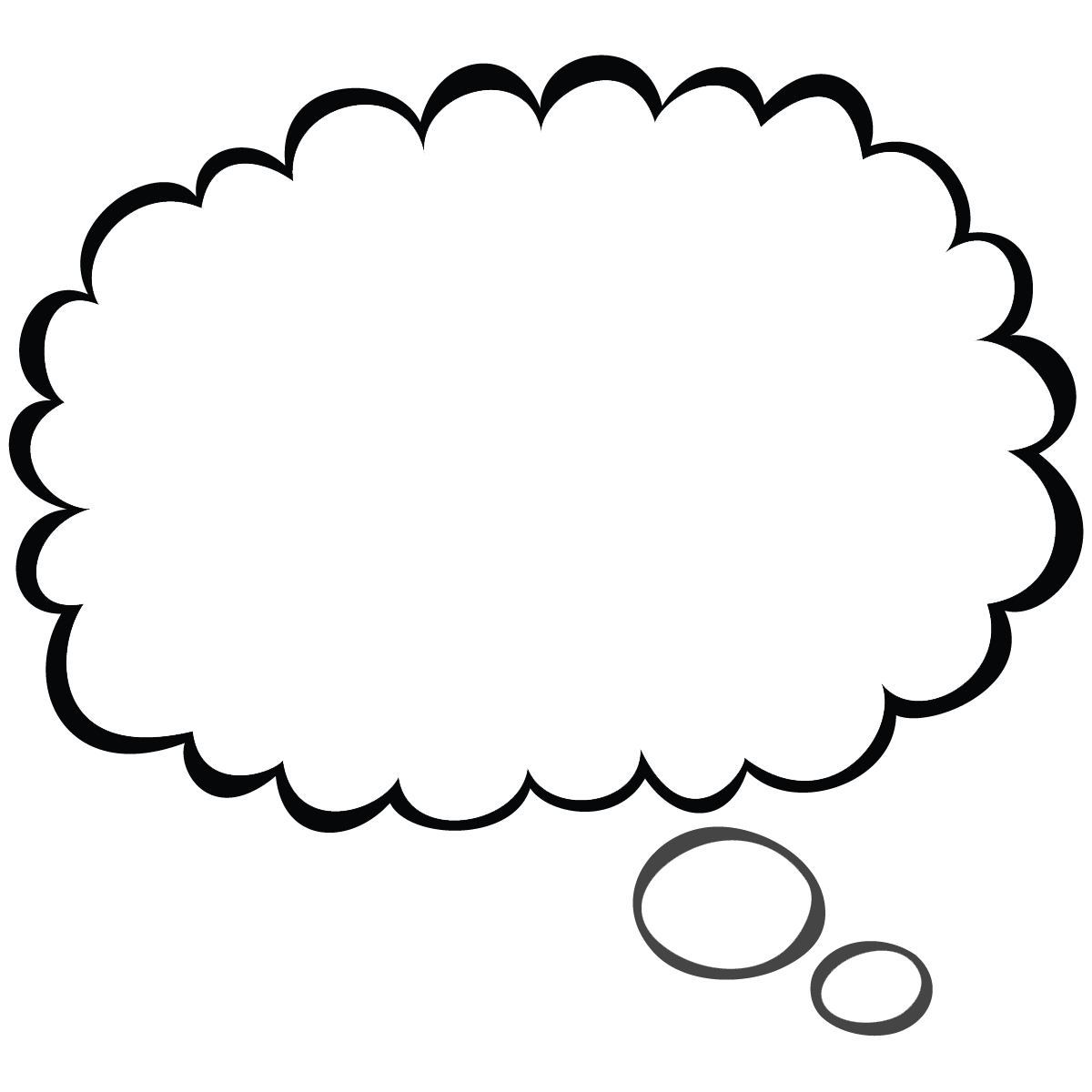 Bubble svg #2, Download drawings
