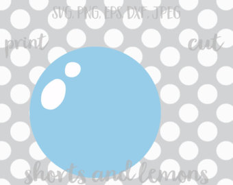 Bubble svg #9, Download drawings