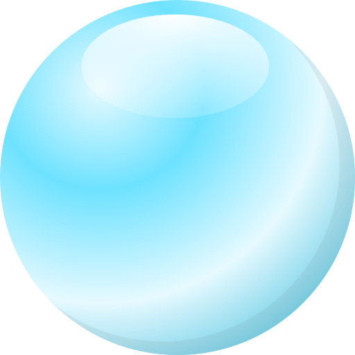 Bubble svg #1, Download drawings