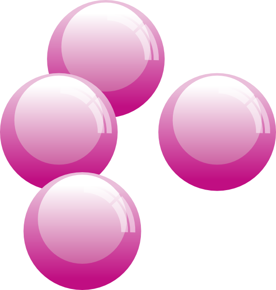Bubble svg #8, Download drawings