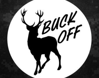 Buck svg #11, Download drawings