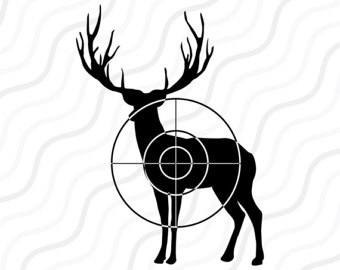 Buck svg #5, Download drawings