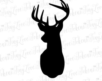 Buck svg #110, Download drawings