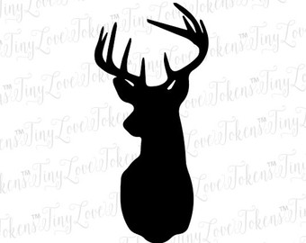 Buck svg #17, Download drawings