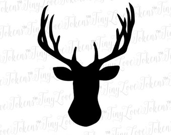 Buck svg #12, Download drawings