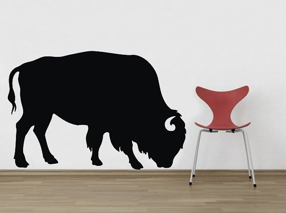 Buffalo svg #7, Download drawings